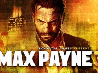 max payne 3 offline mode crack download