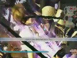 Wang Yi de Dynasty Warriors 7 Xtreme Legends en HobbyNews.es