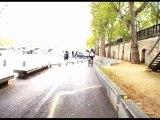 Soulas X Karle - Sosh Urban Motion (2ème place)