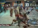 Dead Rising 2 Off the Record - Videoplay 1 en HobbyNews.es