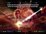 Vídeo demo de The Elder Scrolls V Skyrim Parte 1