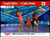 Reality Report [ABP News] - 1st June 2012 Video Watch Online Pt1