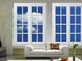 Isofrance Fenêtres : entreprise de fenêtres pvc, alu et bois