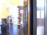 Magasin de fenêtres Iso France à Béziers pose et installation de Menuiserie