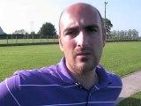 Football: Breuil-le-Sec atteint l'Excellence!