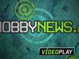 El Señor de los Anillos la Guerra del Norte (HD) - Videoplay 1 en HobbyNews.es