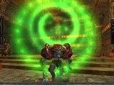 Vídeo del creador de dungeons de EverQuest 2 Age of Discovery en HobbyNews.es