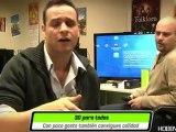 Cara a cara: 3D caro vs 3D barato en HobbyNews.es