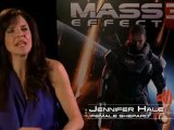 Mass Effect 3 Voice Cast Reveal en HobbyNews.es