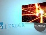 LEXLOR, Cabinet d'Avocats, Paris 75016, www.lexlor.com