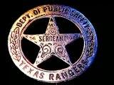 Walker, Texas Ranger - Intro Theme Song #3   HQ   Chuck Norris