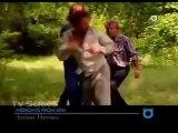 Walker, Texas Ranger - Trailer   Chuck Norris