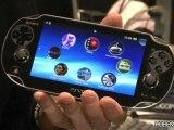 PS Vita (HD) Almacenar los juegos en HobbyNews.es