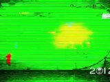Ghost Recon Future Soldier - Inside Recon 2 en HobbyNews.es