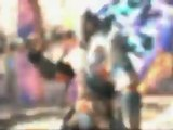 Tráiler debut de Infinity Blade Dungeons en HobbyNews.es