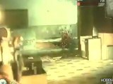 Resident Evil Operation Racoon City (HD) Gameplay en HobbyNews.es
