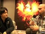 Dragon's Dogma (HD) Entrevista en Hobbynews.es