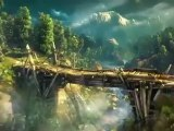 The Witcher 2 Assassins Of Kings Enhanced Edition en HobbyNews.es