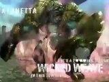 Anarchy Reigns - Bayonetta (HD) en HobbyNews.es