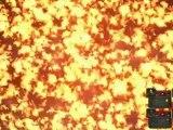 Legend of Grimrock  Trailer (HD) en HobbyNews.es