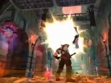 Orcs Must Die_ 2 - Announcement Trailer (HD) en HobbyNews.es