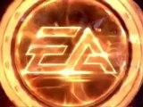 Mass Effect 3 Resurgence (HD) en HobbyNews.es