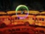 Lollipop Chainsaw PAX East 2012 Gameplay (HD) en HobbyNews.es