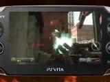 Resistance Burning Skies - Multiplayer Trailer (HD) en HobbyNews.es