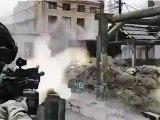 Misión de asalto de Ghost Recon Future Soldier en HobbyNews.es