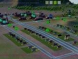 Sistemas de agua y polución de SimCity en HobbyNews.es