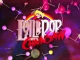 Lollipop Chainsaw - Meet the Starling Sisters (HD) en HobbyNews.es