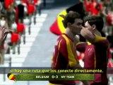 El modo expedición de UEFA Euro 2012 (FIFA 12) en HobbyNews.es