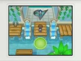 Vídeo gameplay de Pokémon Blanco y Negro 2 en HobbyNews.es