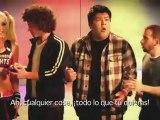 Lollipop Chainsaw - Tráiler en HobbyNews.es