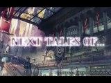 Primer anuncio del nuevo Tales of en HobbyNews.es