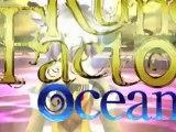 Rune Factory Oceans Official game trailer - PS3 Move Exclusive (HD) en HobbyNews.es