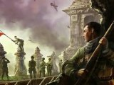 Sniper Elite V2 - Behind The Scenes (2012) | HD