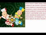 DO BOJU POLSKO!!!-20120601-0931