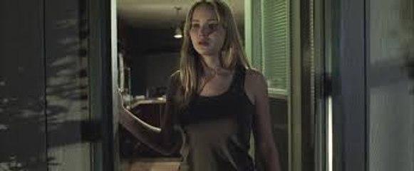 House at the End of the Street - Official Trailer #2 subtitulado español
