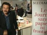 Mediapart 2012 : Mediapart et l'indépendance, par Edwy Plenel