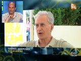 Aléas du Direct - La Comédie du Livre vue par Jean Cahn (01/06)