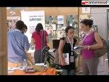 TG 31.05.12 Bollenti spiriti Camp: idee dei giovani a confronto