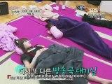 [hard eng sub] 120121 Pretty Boys for T-ara ep05 part1/6