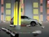 Video: Nuevo Lexus RX F SPORT 2013