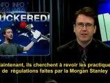 Scandale Facebook: une arnaque qui pue le bankster et les Bilderberg (par Aaron Dykes, Nightly News - InfoWars - The Alex Jones Show, 23/05/2012)