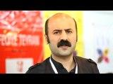 İMC TV / KÜLTÜR MANTARI /26.05.2012