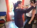 002....VIDEO PRISE A LA MAISON AVEC MON AMIE  TRES GENTILLE FILLE  GROS BISOUX  A BIENTOT  ..ROSIE