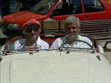 1ère/  Rotary Club de Salernes en Haut Var 2012  Voitures anciennes  5ème Salon de l'Auto de la Moto et des Véhicules de Loisirs 2012  salernes en provence var 83 Provence Alpes Côte d'Azur