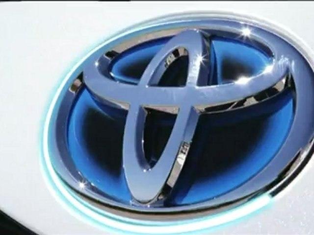 Toyota Yaris Hybrid - Il design