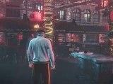 Hitman Absolution - VG247 E3 2012 Demo Gameplay
